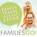 FamiliesGo! Destinations